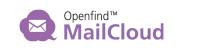 MailCloud